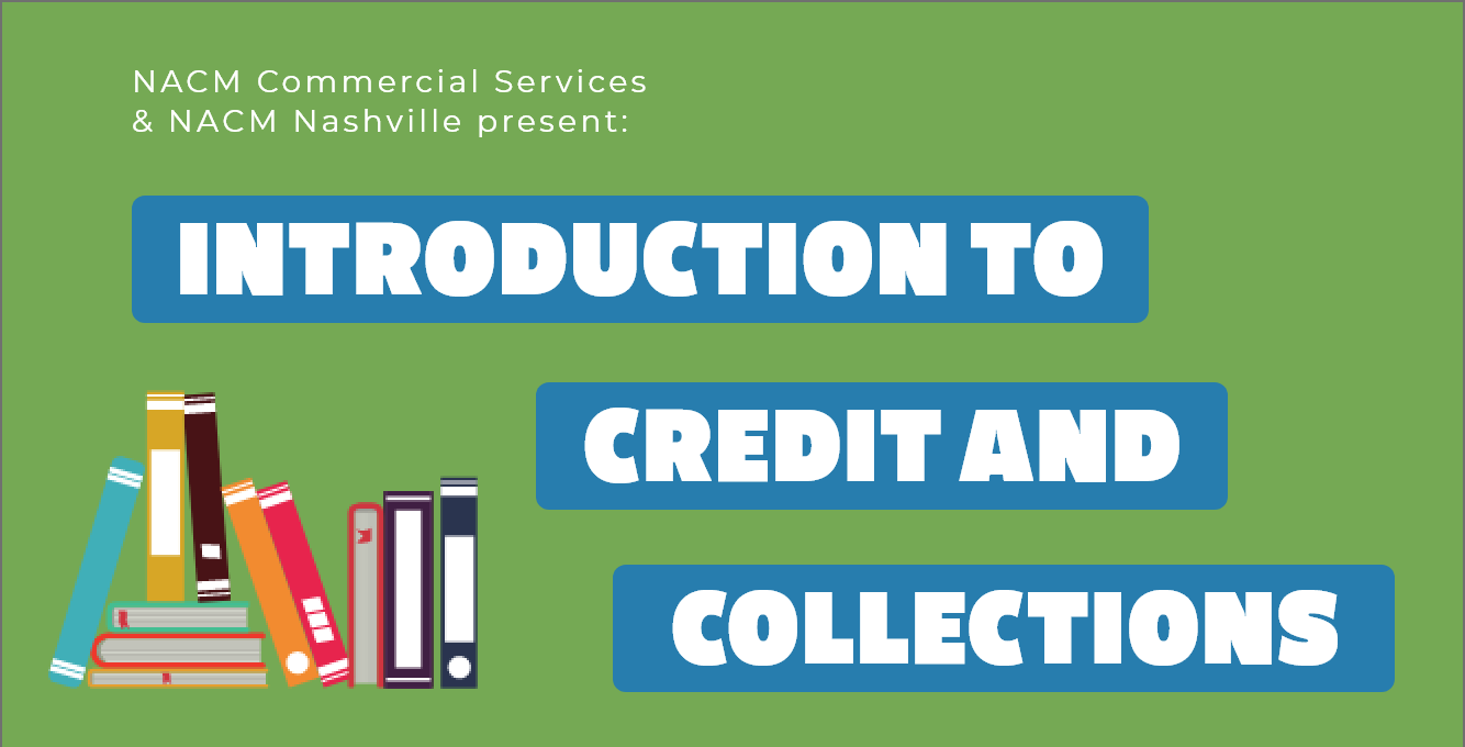 credit and collections webinar